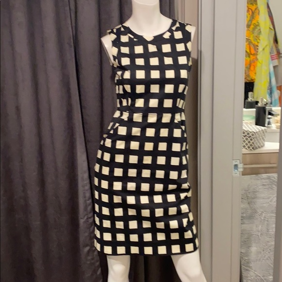 KATE SPADE DRESS SIZE 2 Stunning